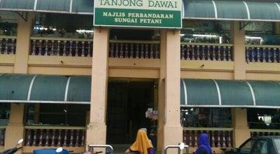 Photo of Miscellaneous Shop Arked Tanjung dawai at Tanjung Dawai, Malaysia