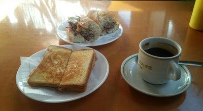 Photo of Cafe Bracafè - El Vianant at El Prat de Llobregat, Spain