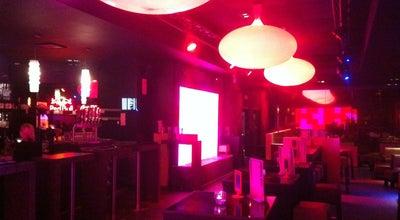 Photo of Nightclub Nice at Langestraat 24, Oostende 8400, Belgium