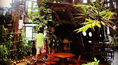 Photo of Art Gallery Oh My Gulay! at 5/f La Azotea, Baguio CIty, Philippines