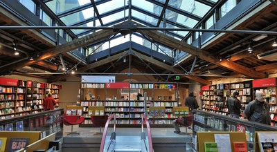 Photo of Bookstore Libreria.Coop Ambasciatori at Via Degli Orefici, 19, Bologna 40124, Italy
