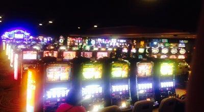 Photo of Cocktail Bar west bar at Circus Circus, Las Vegas, NV 89109, United States