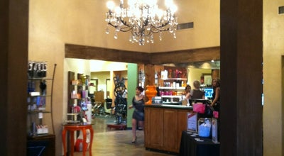 Photo of Spa Gadabout at 6365 E Grant Rd, Tucson, AZ 85715, United States