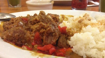 Photo of Japanese Restaurant Curry House at 21215 Hawthorne Blvd, Torrance, CA 90503, United States