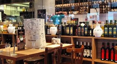 Photo of Steakhouse Vacamuuu at Calea Floreasca Nr. 111, București 014455, Romania