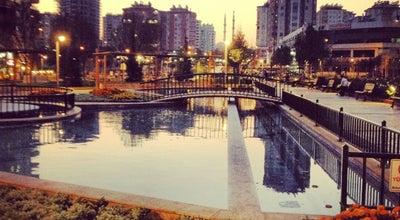 Photo of Park Anneler Parkı at Batıkent Mah., Gaziantep 27100, Turkey