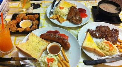 Photo of Steakhouse Extra Steak 4 at นาคา, Phuket 83000, Thailand