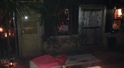 Photo of Gastropub Elmo Resto & Bar at Los Bonitos, Manantiales, Uruguay