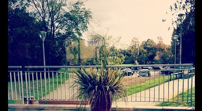 Photo of Steakhouse Riverside Grill at 19 Castle Ln, Bedford MK40 3NT, United Kingdom