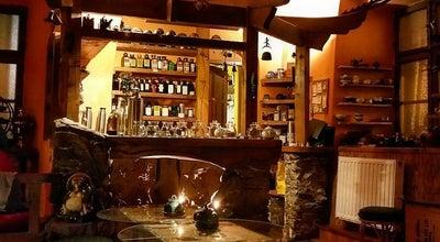 Photo of Hookah Bar Dobrá čajovna at Pernštýnská 16, Pardubice 530 02, Czech Republic