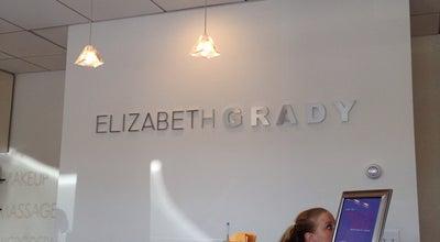 Photo of Spa Elizabeth Grady at 50 Worcester Rd, Framingham, MA 01702, United States