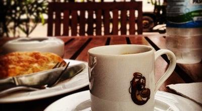 Photo of Coffee Shop Java Lounge at 135, Jawatta Rd., Colombo 00500, Sri Lanka