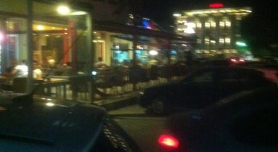 Photo of Bar kushimoto sokagi at Turkey