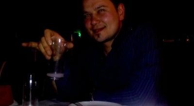 Photo of Jazz Club Jazz Bar at Turkey