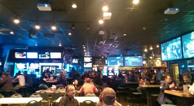 Photo of Bar Halftime Sports Bar at 1101 Northwest Byp, Great Falls, MT 59404, United States