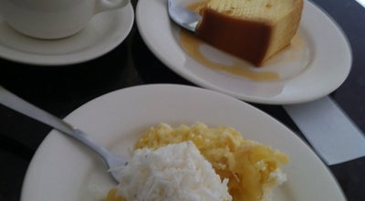 Photo of Coffee Shop Ponto Doce at Guilherme Weege, 322, Jaraguá do Sul, Brazil