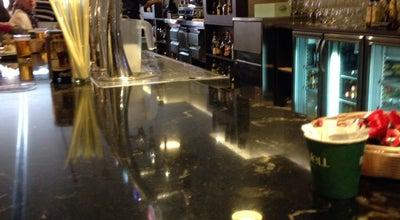 Photo of Bar Zuco Bar at Paseo De Sagasta, 3, Zaragoza 50008, Spain