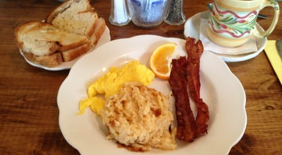 Photo of Cafe Cafe At Main Street at 10317 Watterson Trl, Louisville, KY 40299, United States