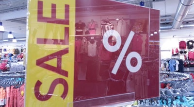 Photo of Boutique Takko Fashion at Schleefstraße 15, Dortmund 44287, Germany