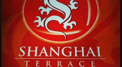 Photo of Asian Restaurant Shanghai Terrace at B120, Sri Jayawardenepura Kotte, Sri Jayawardenepura Kotte, Sri Lanka