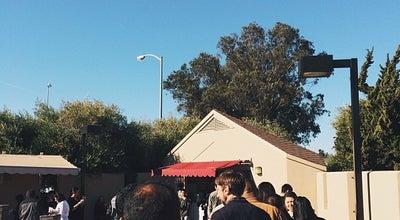 Photo of Church Madonna Del Sasso Church at 320 E Laurel Dr, Salinas, CA 93906, United States