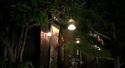 Photo of Italian Restaurant ロマンチック街道 加須店 at 北小浜148-1, 加須市, Japan