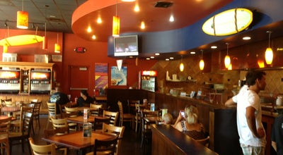 Photo of Mexican Restaurant Costa Vida Fresh Mexican Grill at 1074 Harter Road, Yuba City, CA 95993, United States