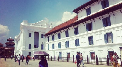 Photo of Historic Site Basantapur at Basantapur, Kathmandu +977, Nepal