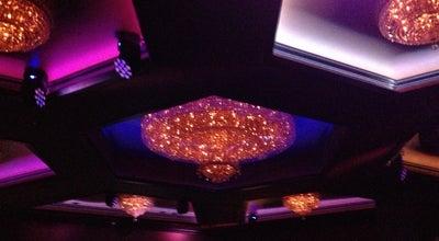 Photo of Nightclub The Huxley at 1730 M St Nw, Washington, DC 20036, United States