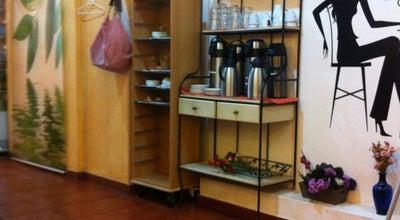 Photo of Vegetarian / Vegan Restaurant Macrobiotic Zen at C. Muntaner, 12, Barcelona, Spain