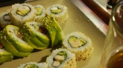 Photo of Sushi Restaurant Foku at Carrascal 4006, Santiago, Chile