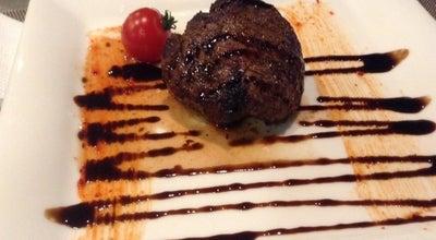 Photo of Steakhouse Come in at Вул. Академіка Корольова, 2, Кировоград 25013, Ukraine