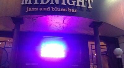 Photo of Bar Jazz And Blues Bar at Islington, United Kingdom