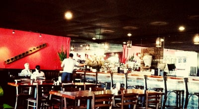 Photo of Mexican Restaurant Santa Catarina at 1310 Ranch Road 620 S, Lakeway, TX 78734, United States