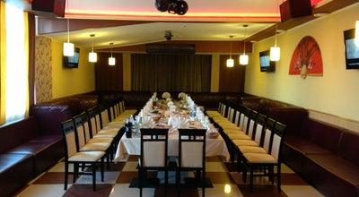 Photo of Karaoke Bar Сакура at Вул. Південна, 1, Вишневе, Ukraine