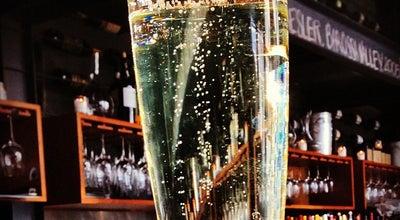 Photo of Wine Bar Ardesia at 510 W 52nd St, New York, NY 10019, United States