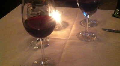Photo of Italian Restaurant Ristorante Pavarotti at 601 Main St, Reading, MA 01867, United States