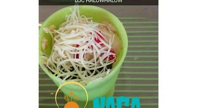 Photo of Dessert Shop DJC Halo-Halo & Snack Bar at Philippines