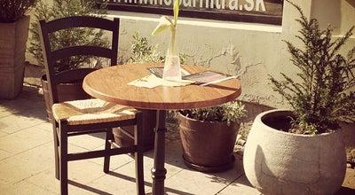 Photo of Wine Bar Wine Bar at Kupecká 16, Nitra 949 01, Slovakia