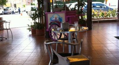 Photo of Ice Cream Shop Heladeria 4D at Porlamar, Venezuela