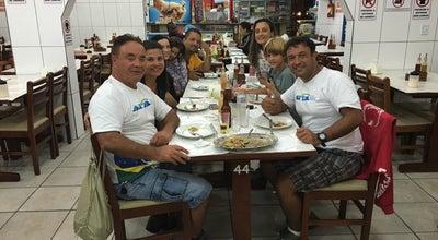Photo of Brazilian Restaurant Mandacaru at Brazil