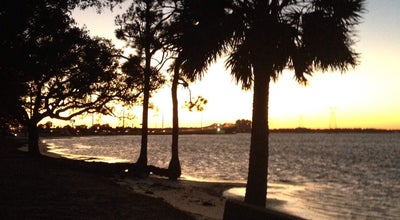 Photo of Park Carl Grey Park at 4400 Collegiate Ln, Panama City, FL 32405, United States