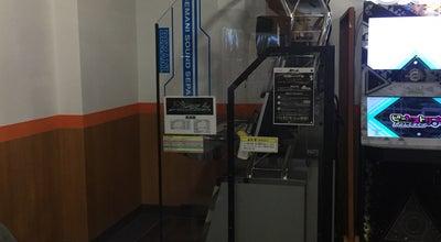 Photo of Arcade アミパラ津山店 at 河辺1000-1, 津山市, Japan