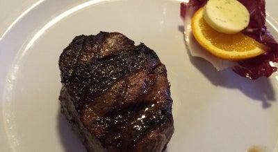 Photo of Steakhouse El Rancho at Germany