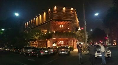 Photo of Steakhouse Sonora Grill at Juan Sánchez Azcona #529, México DF 03020, Mexico