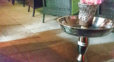 Photo of Hookah Bar TwoMonkey's at Germany