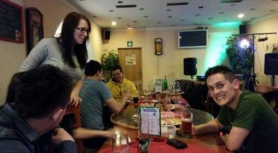 Photo of Bar Bowling-Bar Brunswick at Pokratická 545/5, Litoměřice-Pokratice 412 01, Czech Republic
