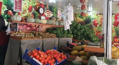 Photo of Farmers Market Erdoğmuşlar Manavı at Turkey