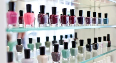 Photo of Nail Salon ARTNAIL at Zwierzyniecka 25, Krakow 31-105, Poland