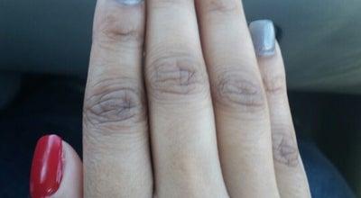 Photo of Spa Elegant Nails at 2508 Somerset Center Dr, Winston Salem, NC 27103, United States